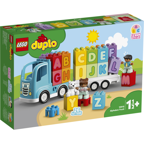 10915_lego_duplo_box1_v29