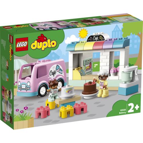 10928_lego_duplo_bageri_box1_v29