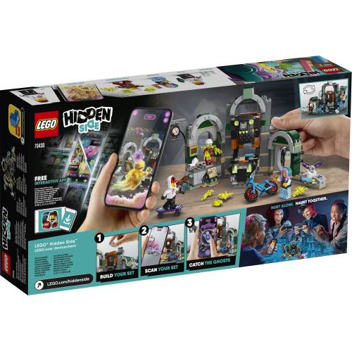 70430_lego_hidden_side_box5_v29