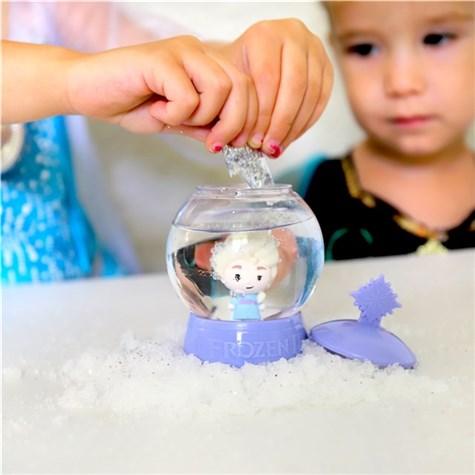 Frozen_2_Elsa_Anna
