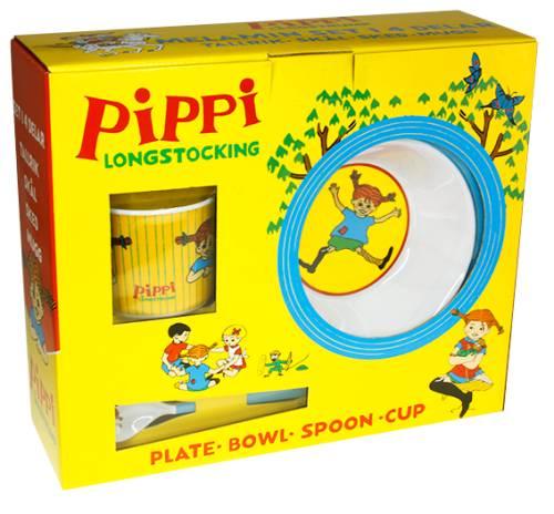 pippi_långstrump_matset_melamin_