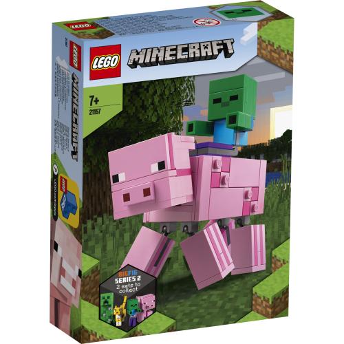 21157_box1_v29_Lego_Minecraft