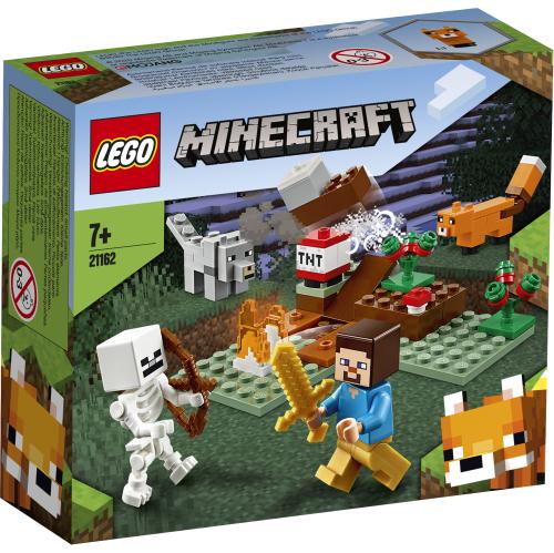 21162_tajgaäventyret_Minecraft