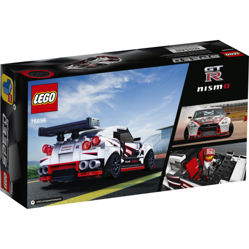 76896_LEGO_Speed_Champions_Nissan_GT-R_NISMO