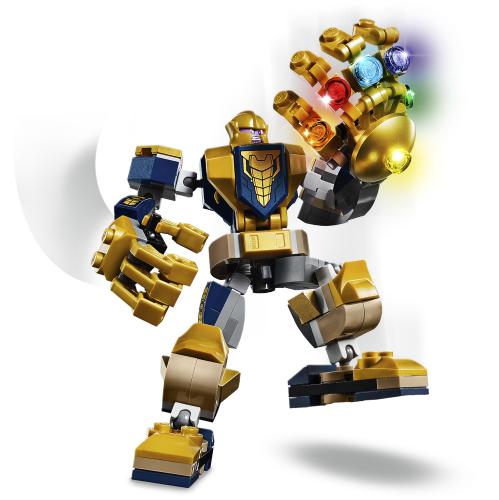 76141_LEGO_Super_Heroes-