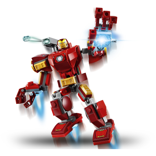 76140_LEGO_Super_Heroes_Iron_Mans_robot