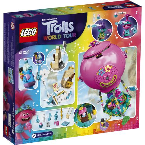 41252_LEGO_Trolls_Poppys luftballongsäventyr