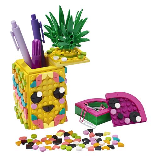 41906_LEGO_Dots_Pencil Holder