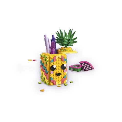 41906 LEGO Dots Pencil Holder_