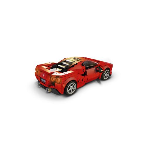 76895_LEGO_Speed_Champions_Ferrari_F8_Tributo