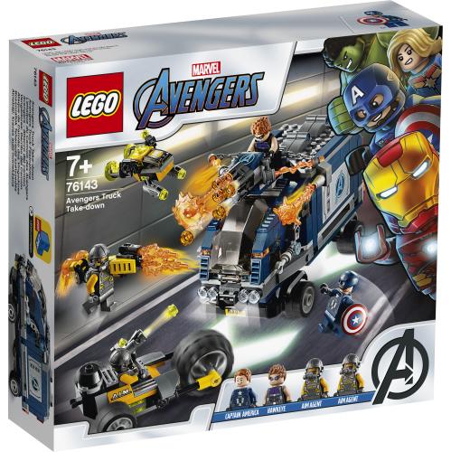 76143_LEGO_Super_Heroes_Avengers lastbilsattack