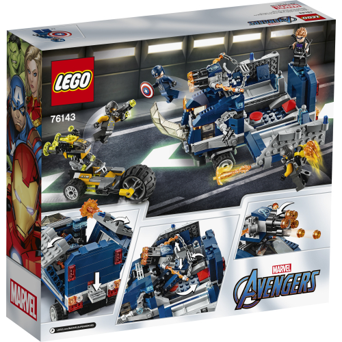 76143_LEGO_Super_Heroes_Avengers_lastbilsattack