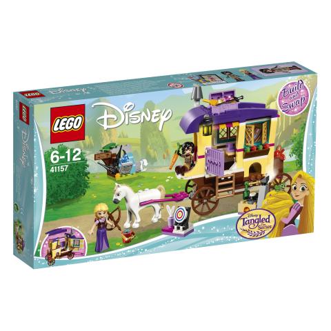 41157_Rapunzel