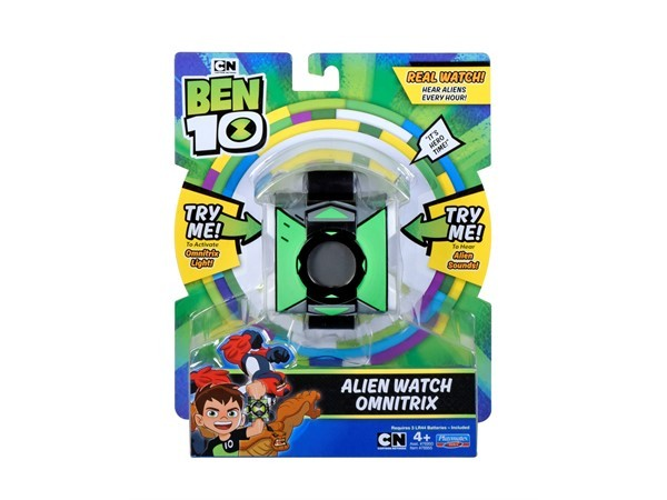 ben-10-alien-watch-omnitrix-1-0