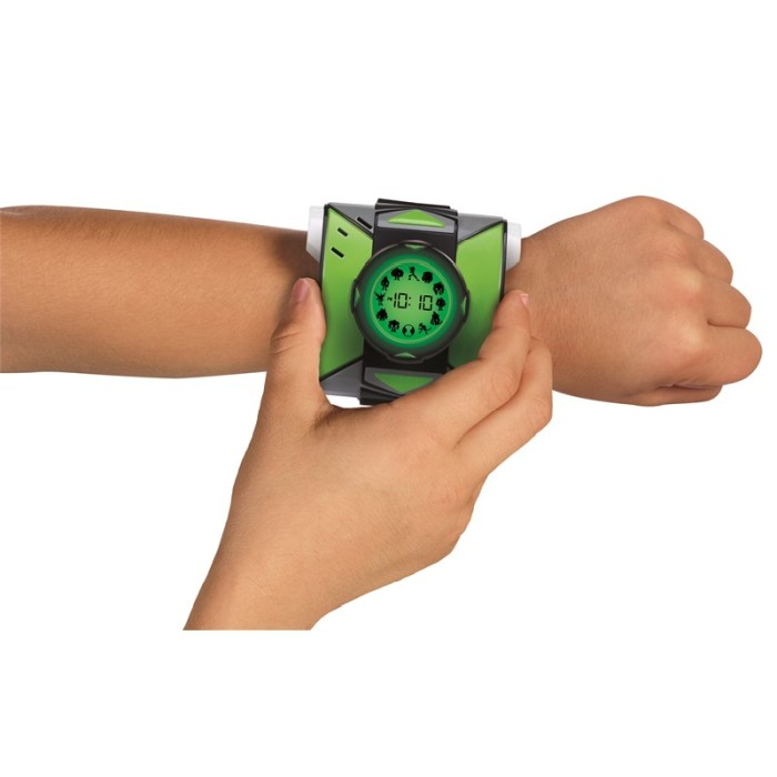 ben-10-alien-watch-omnitrix-1-1