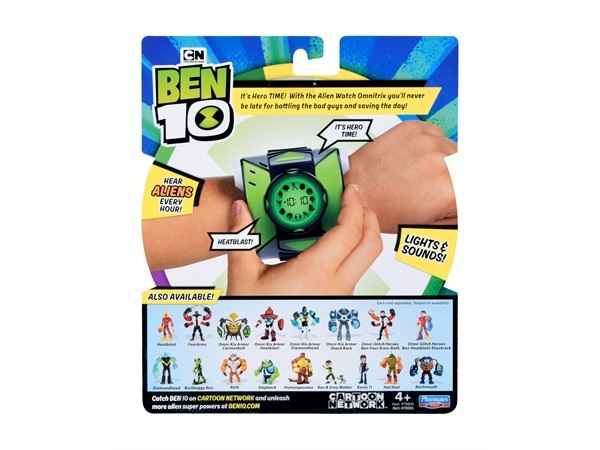 ben-10-alien-watch-omnitrix-1-2