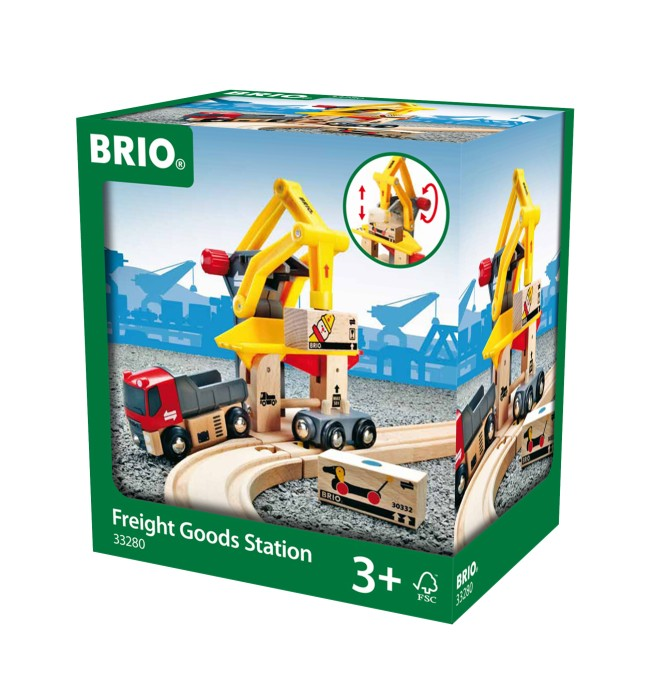 brio_countryside_33280_godsstation_6