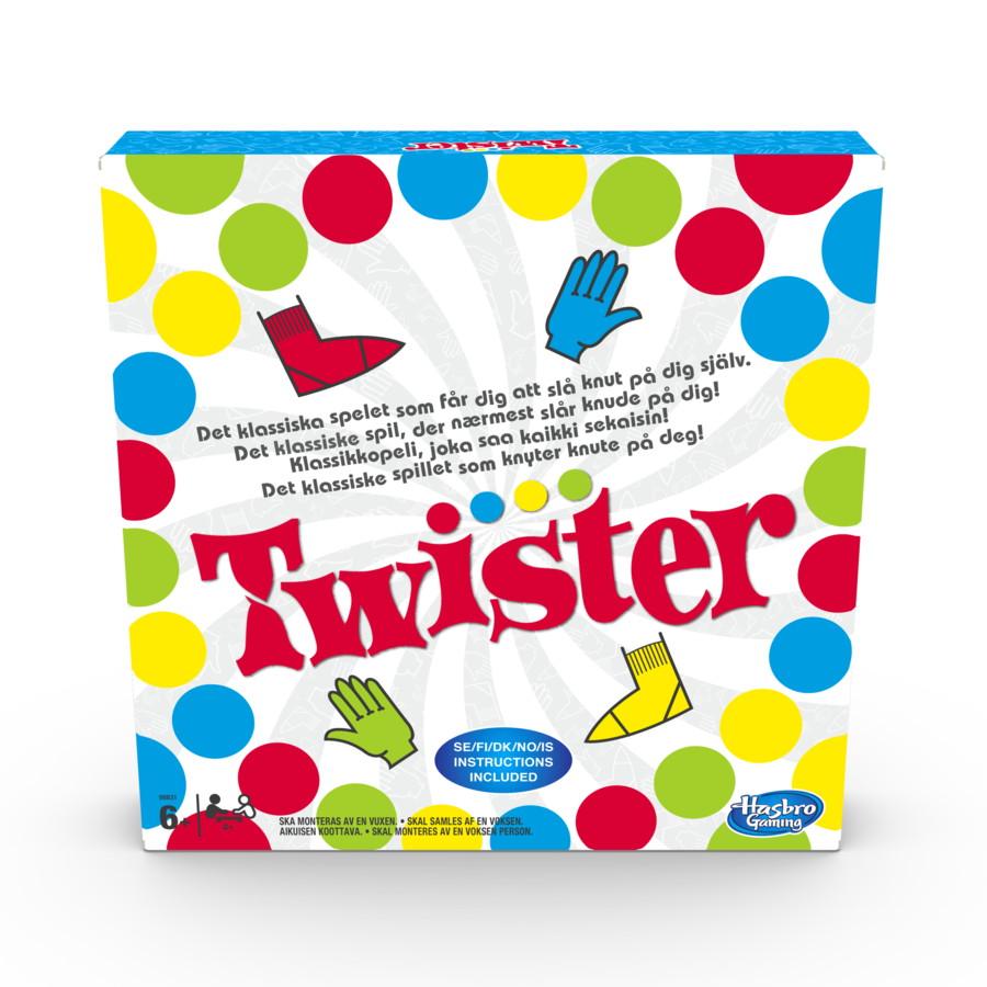Twister_Klassiska_Hasbro