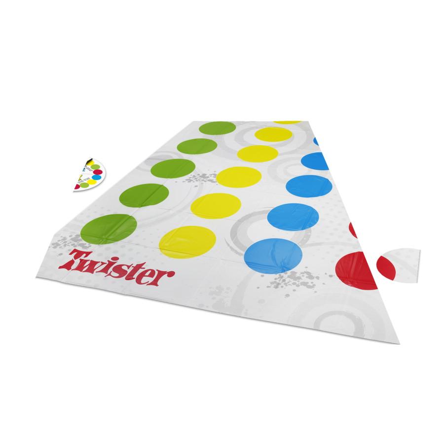 Twister_Spel