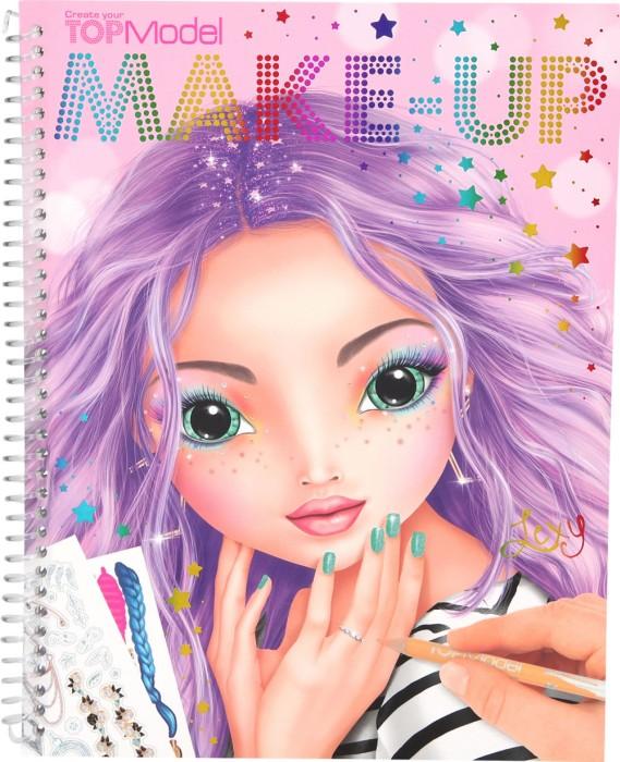 _topmodel_make_up_designbok_ (1)