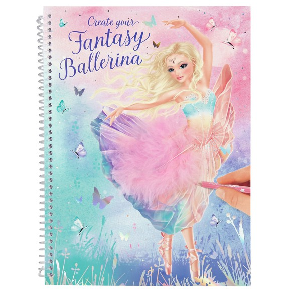 _top_model_fantasy_model_colouring_book_ballet-0411051