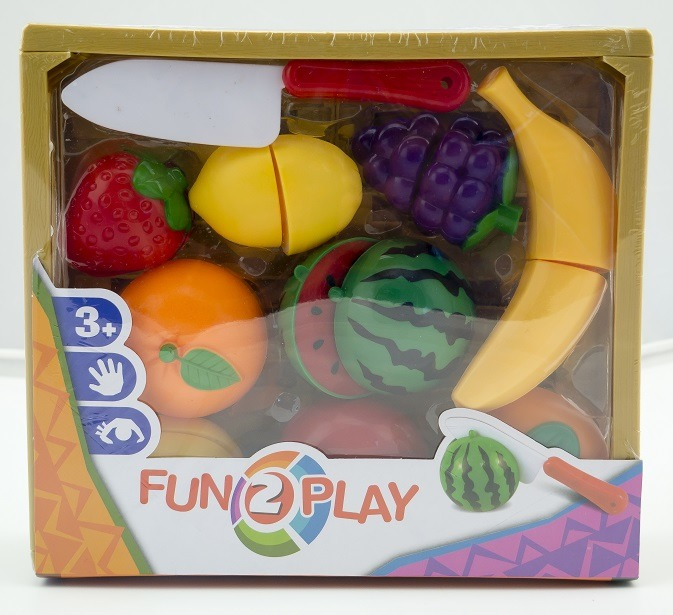 25004864_frukter_plast_delbara_fun2play_