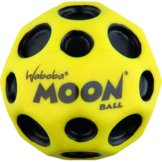 Waboba_Moonball_Moon_Ball