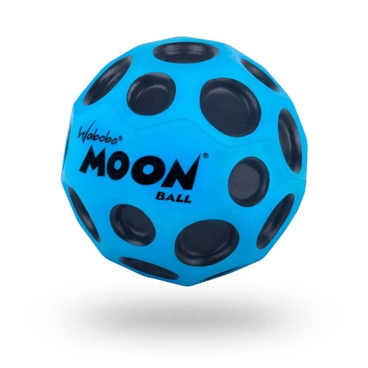 waboba_Moon_Ball_Moonball