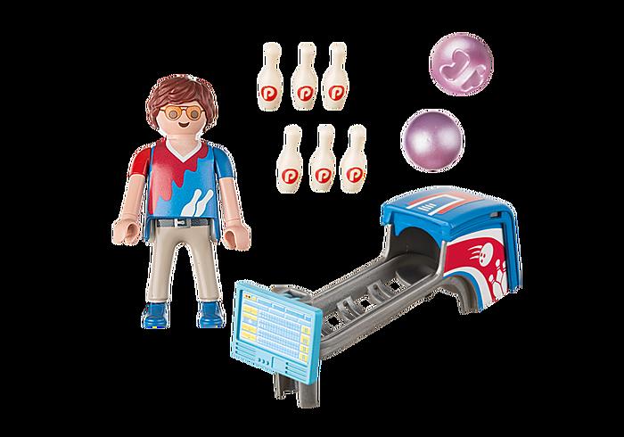 Bowlingspelare_playmobil_9440_ (1)