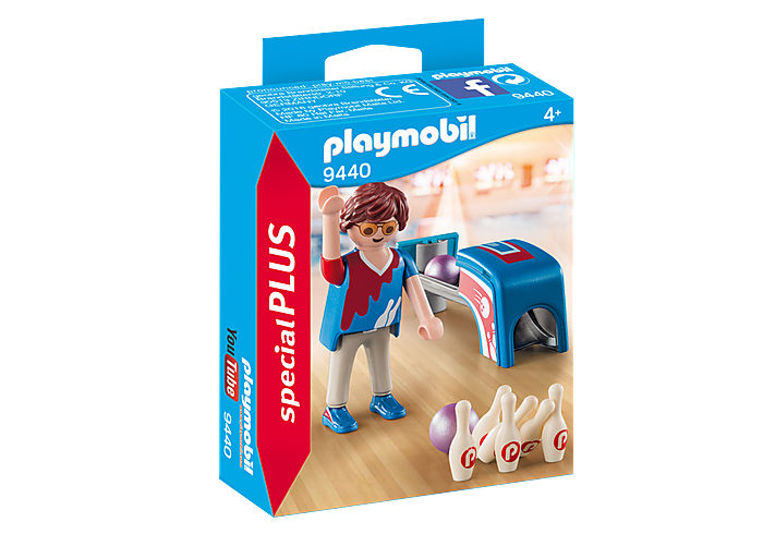 Bowlingspelare_playmobil_9770_