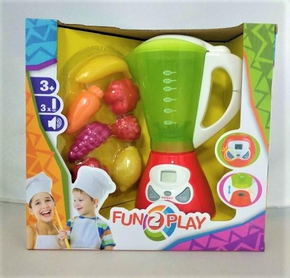 91956210-smoothie_mixer_kök_köksmaskiner_fun2play_cSdQN