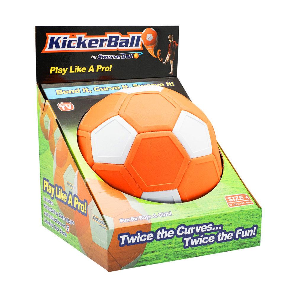 Kickerball_Swerve_Ball_Kickboll