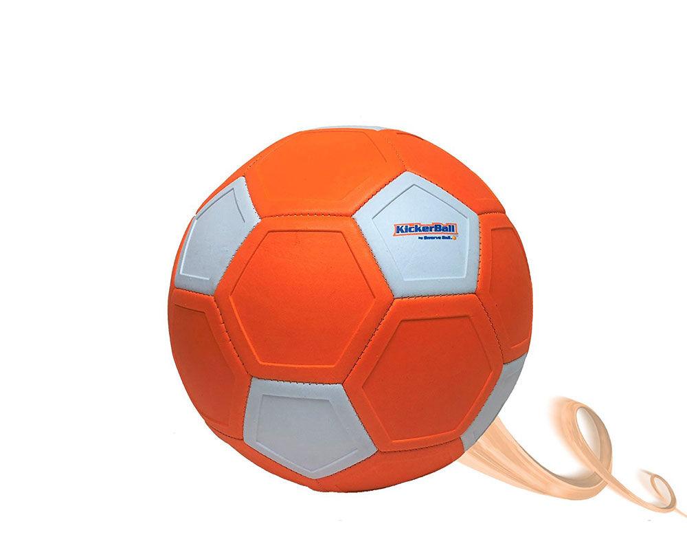 Kickerball_Swerve_Ball_Kickboll_Ronneby