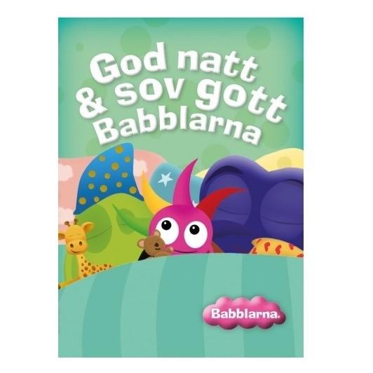 babblarna_dvd_godnatt_och_sovgott_