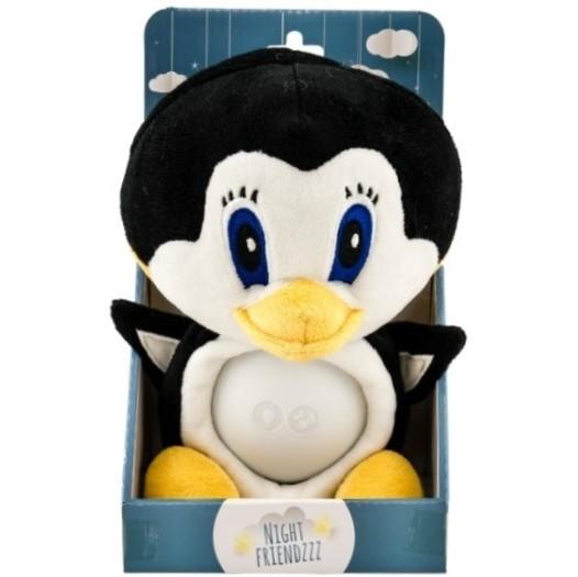 nattlampa_pingvin_