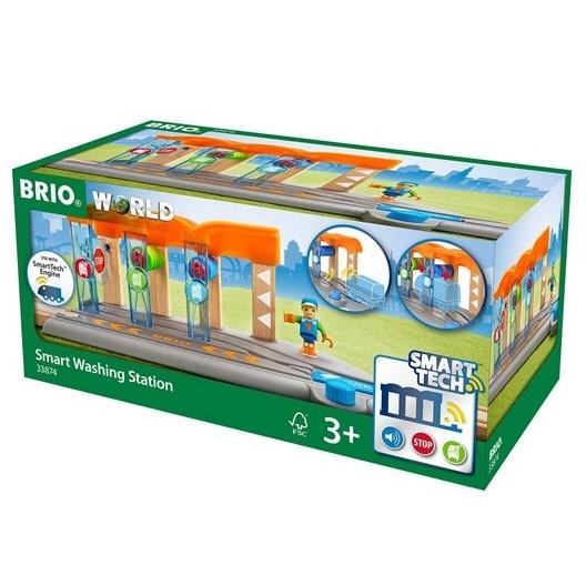 brio_smart_tåg_tvättstation_33874_