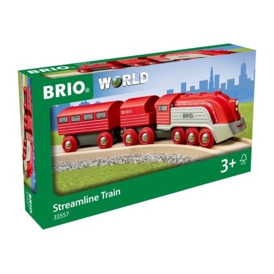 brio_railroad_33557_