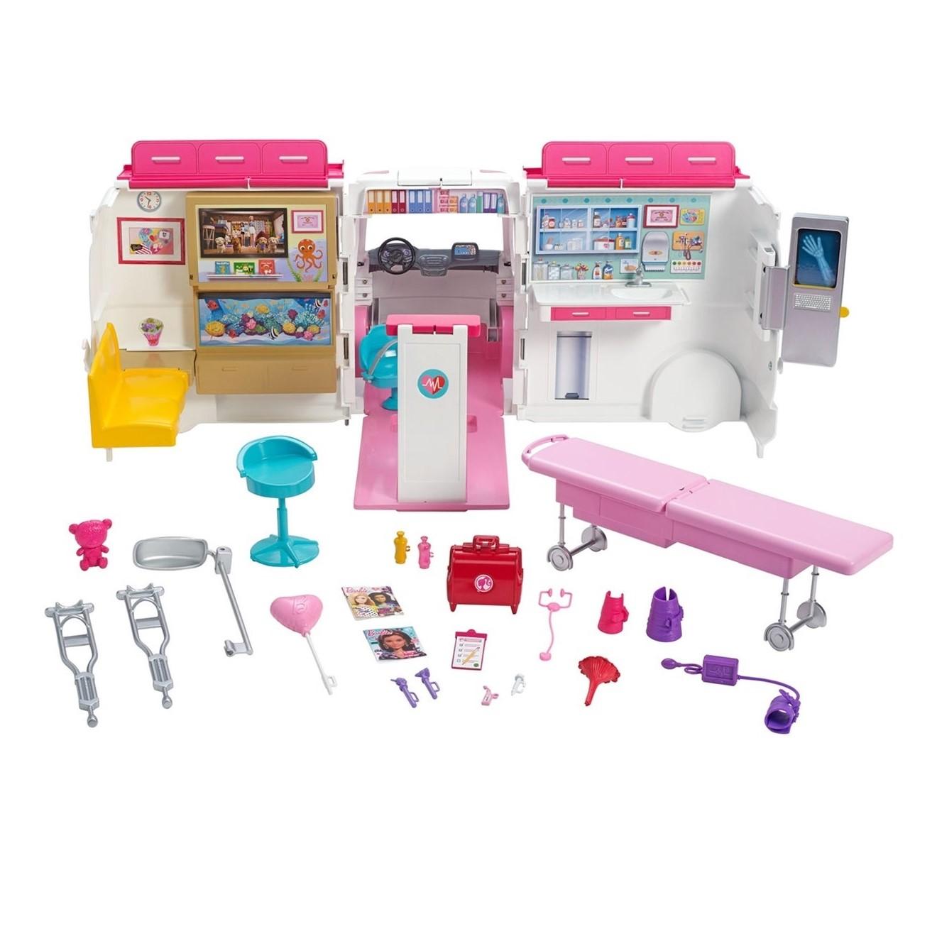barbie_ambulans_rosa_vit_