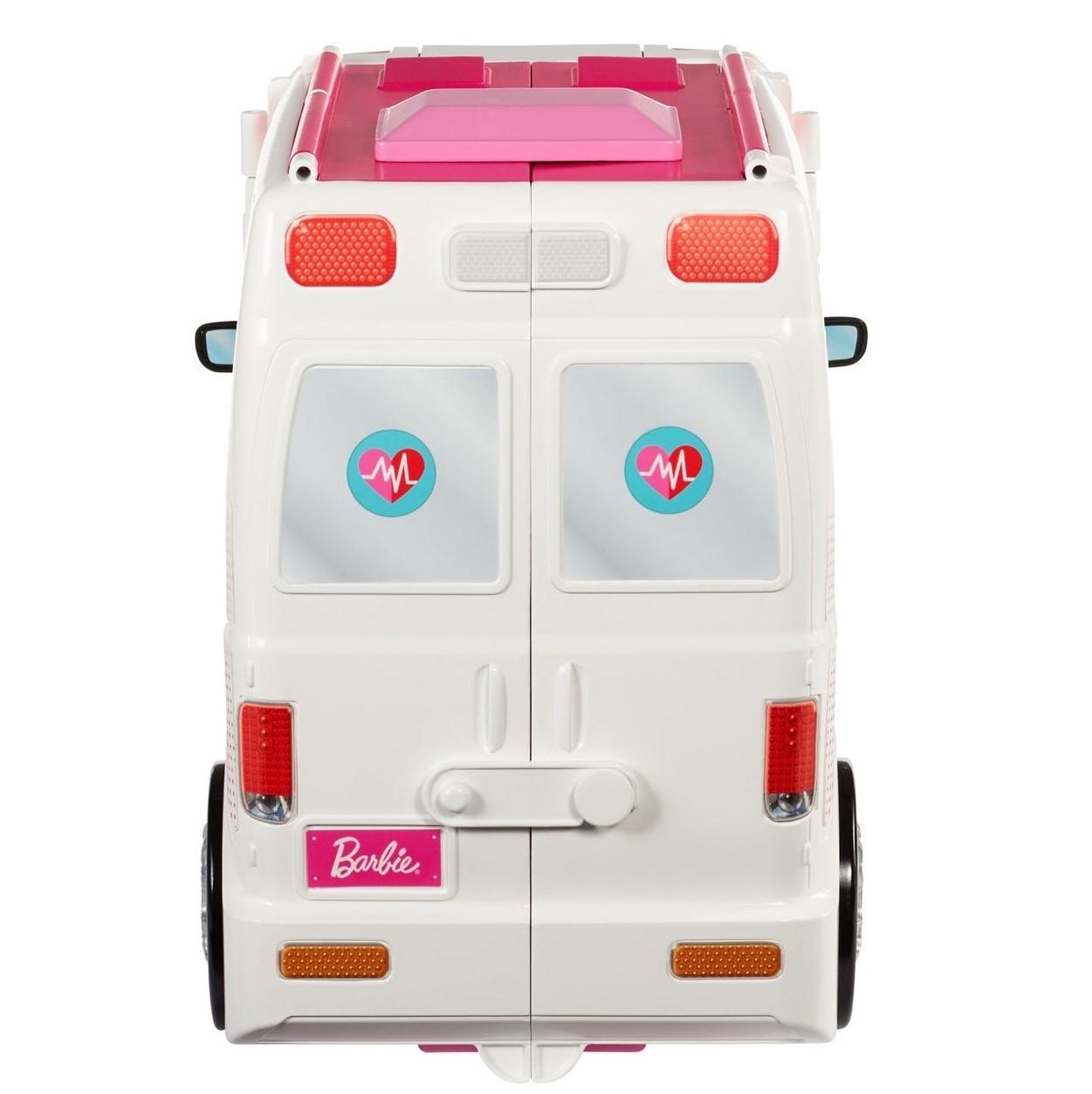 barbie_ambulans_bil_sjukhus_