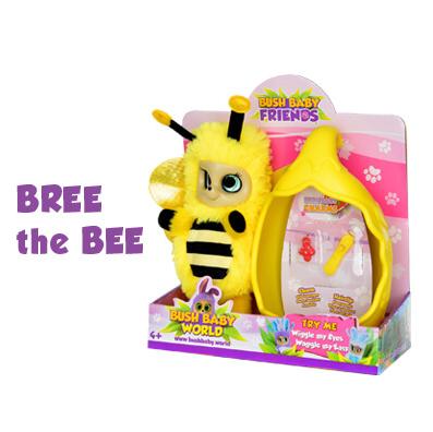 Bree_the_Bee_small_bush_baby_