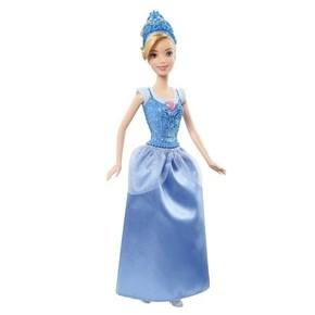 Disney Princess, Docka, Askungen - Disney Princess, Docka, Askungen