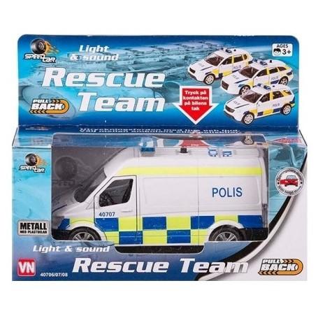 polis-van-bil-med_ljud_o_ljus_