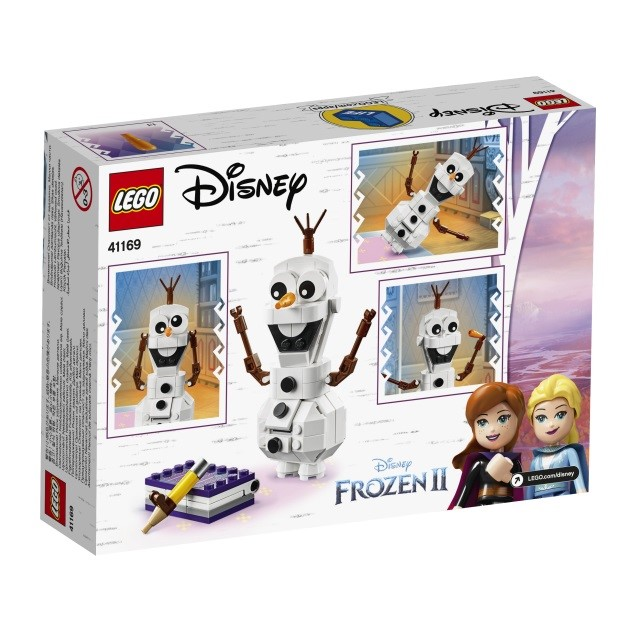 41169_Frost_Lego_Två_Nyhet_Olof_Ronneby_Lekextra_Disney