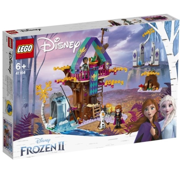 41164_Frost_Lego_Två_Nyhet_Ronneby_Lekextra