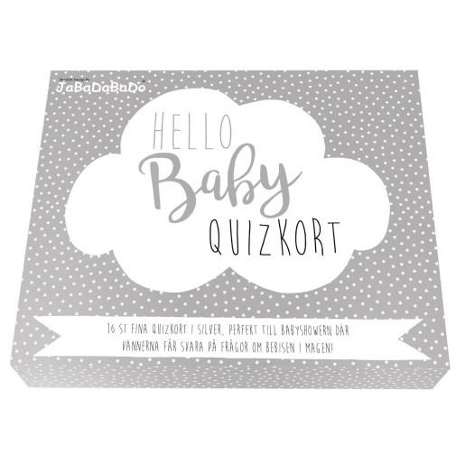 photo_stickers_hello_baby