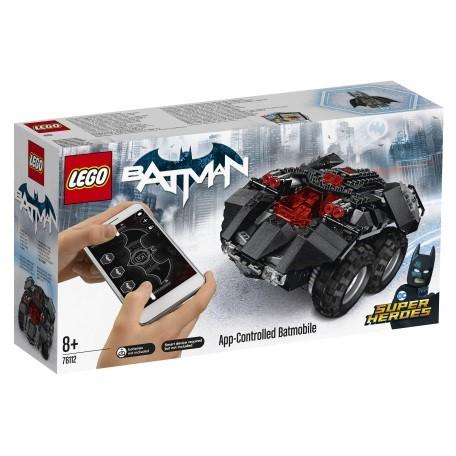 lego_batman_76112