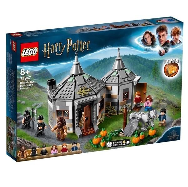 Harry_Potter_Lego_75947_hagrid