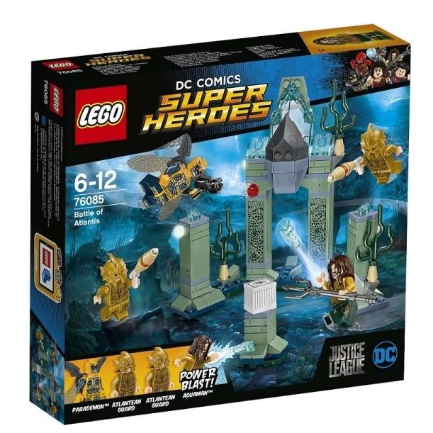76085_Superheroes