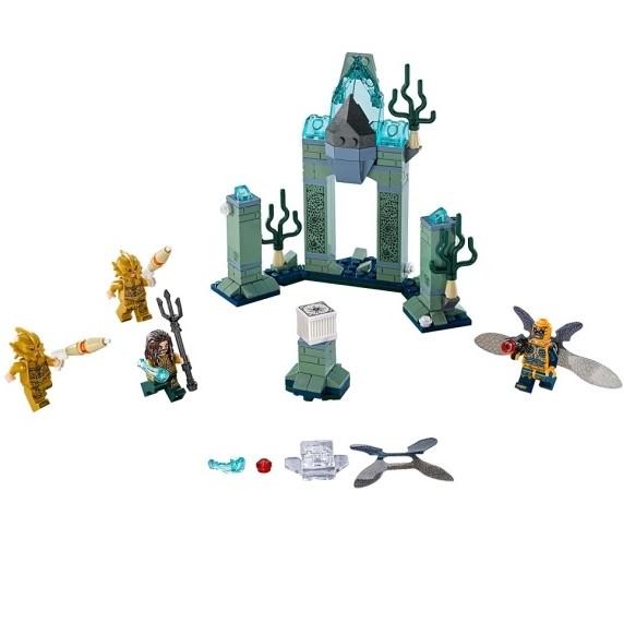 76085_Lego_Superheroes