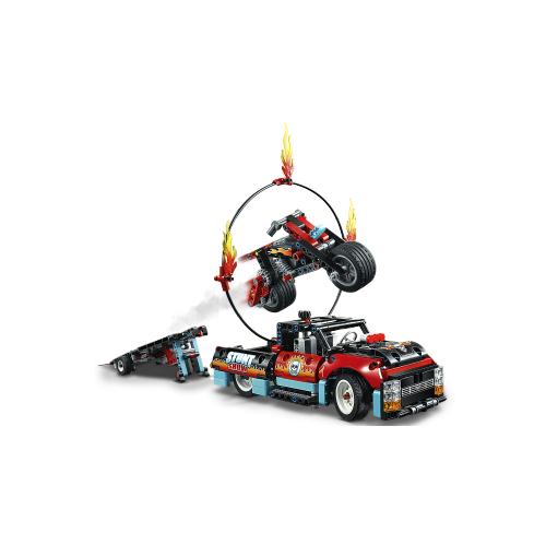 42106_lego_technic_stuntuppvisning_monster_truck_